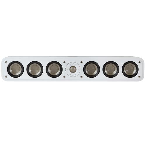 Акустическая система Polk Audio S35e White (Polk Audio)