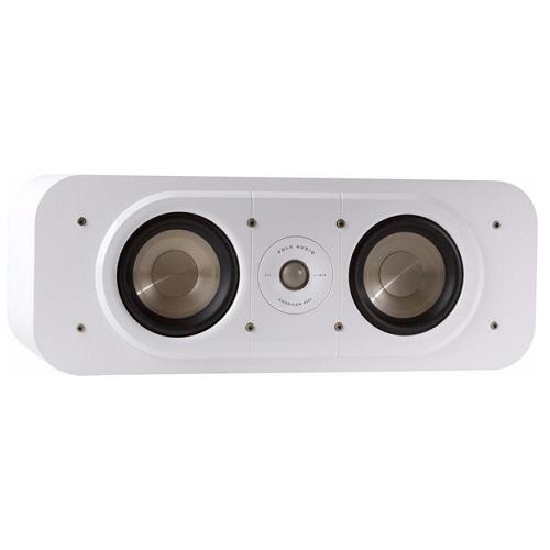 Акустическая система Polk Audio S30e White (Polk Audio)