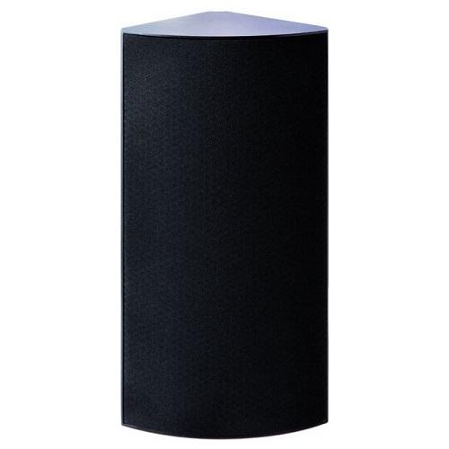 Акустическая система Cornered Audio C3 Black (Cornered Audio)