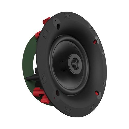 Акустическая система Klipsch Install Speaker CS-16C II Skyhook (Klipsch)