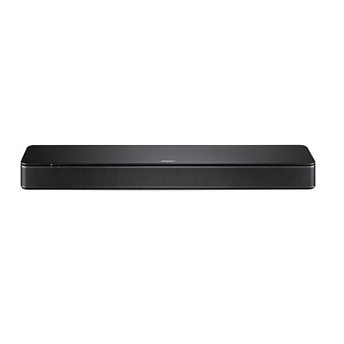 Звуковой проектор Bose TV Speaker Black (BOSE)