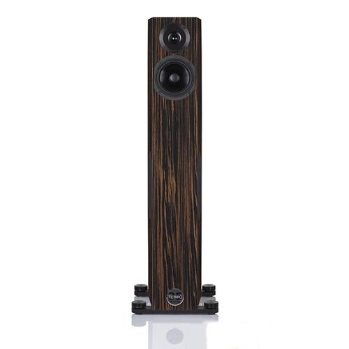 Акустическая система AUDIO PHYSIC TEMPO 35 Macassar Ebony (Audio Physic)