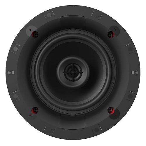 Акустическая система Klipsch Install Speaker DS-160CDT Skyhook (Klipsch)