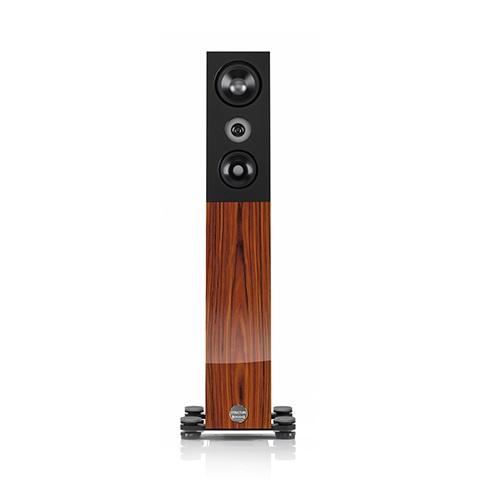 Акустическая система AUDIO PHYSIC Structure Rosewood High Gloss (Audio Physic)