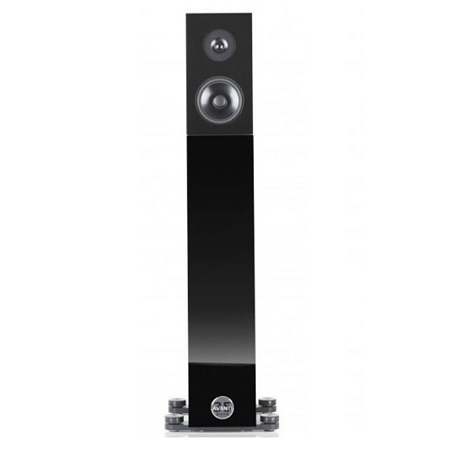 Акустическая система AUDIO PHYSIC AVANTI 35 Glass Black (Audio Physic)