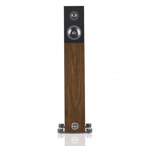 Акустическая система AUDIO PHYSIC AVANTI 35 Walnut (Audio Physic)