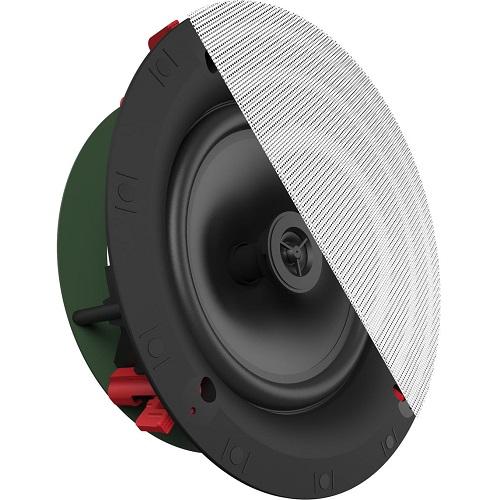 Акустическая система Klipsch Install Speaker CS-18C Skyhook (Klipsch)