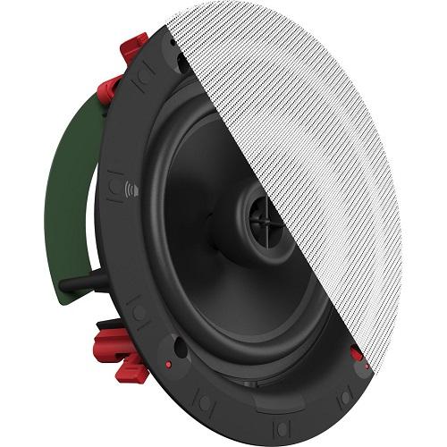 Акустическая система Klipsch Install Speaker DS-180CDT Skyhook (Klipsch)