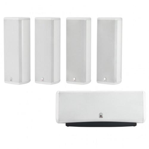 Комплект акустики Revel M8SP5 (White) (Revel)