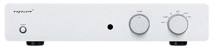 Предварительный усилитель Exposure 3010s2 Pre - Amplifier (Exposure)