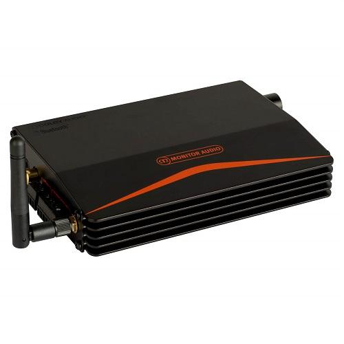 Усилитель мощности Monitor Audio CI Amp IA40-3 (Monitor Audio)