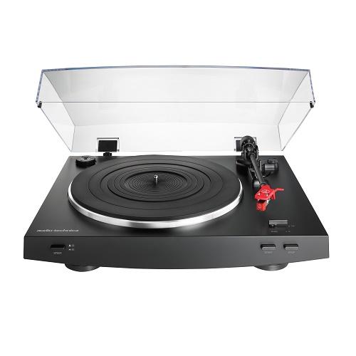 Audio-Technica AT-LP3BK