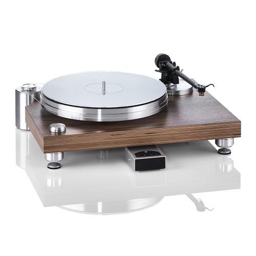 Acoustic Solid Classic Wood Midi