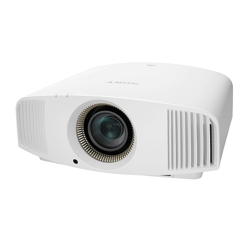 Проектор Sony VPL-VW360ES White (Sony)