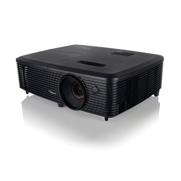 OPTOMA DS421
