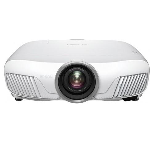 Проектор Epson EH-TW9400W (Epson)