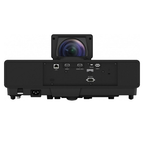 Epson EH-LS500B ANDROID TV EDITION