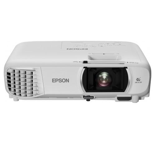 Проектор Epson EH-TW750 (Epson)