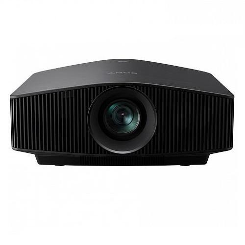 Sony VPL-VW790ES Black