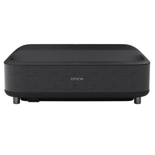 Epson EH-LS300B
