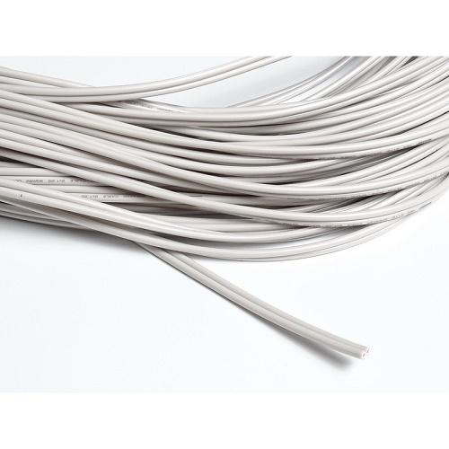 Neotech NES-5116i 2х1.25 UPOFC speaker cable