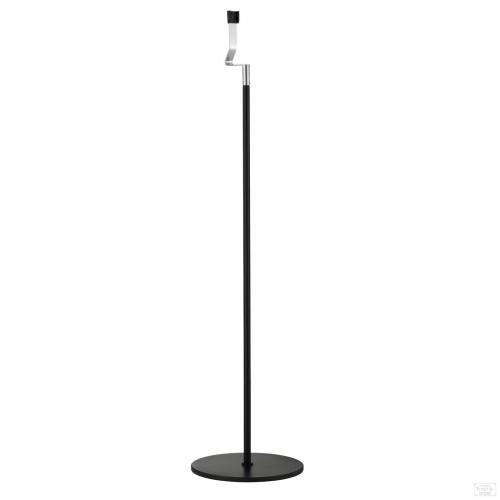 Подставка: DALI Fazon Micro Stand Black