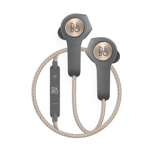 Купить Наушники беспроводные Навушники BeoPlay H5 Charcoal Sand ... bc3b1386543c8