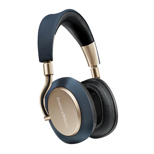 Наушники Hi-Fi. Подключение  беспроводные (Bluetooth). Макс. частота ... 59428426a7e15