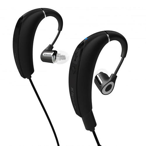Klipsch R6BT In-EAR Bluetooth