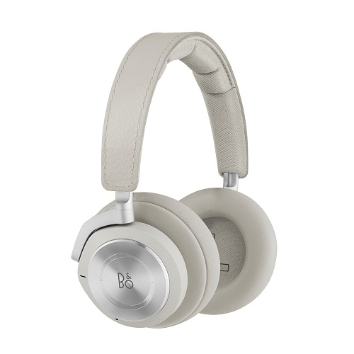 Навушники BeoPlay H9 3rd gen Grey Mist