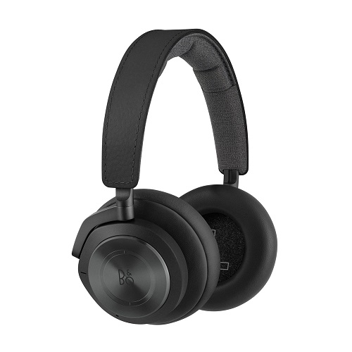 Навушники BeoPlay H9 3rd gen Anthracite