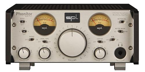 SPL Phonitor 2730