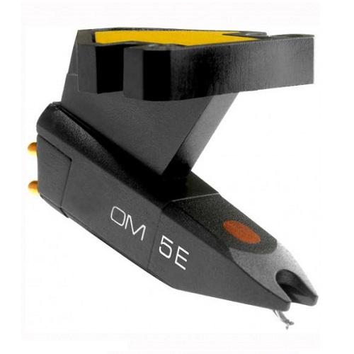 Pro-Ject cartridge OM5e