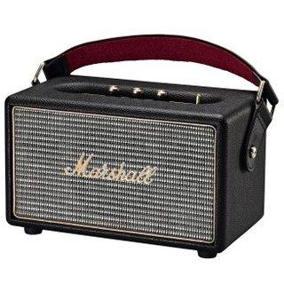 Marshall Loudspeaker Kilbuburn Black