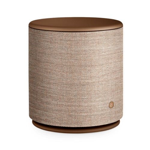 Bang & Olufsen BeoPlay M5 Bronze Tone