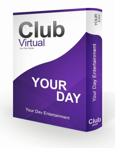 Your Day Karaoke Virtual Club