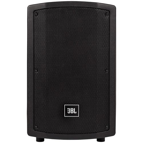 Универсальная акустика JBL JS-15 BT (JBL)